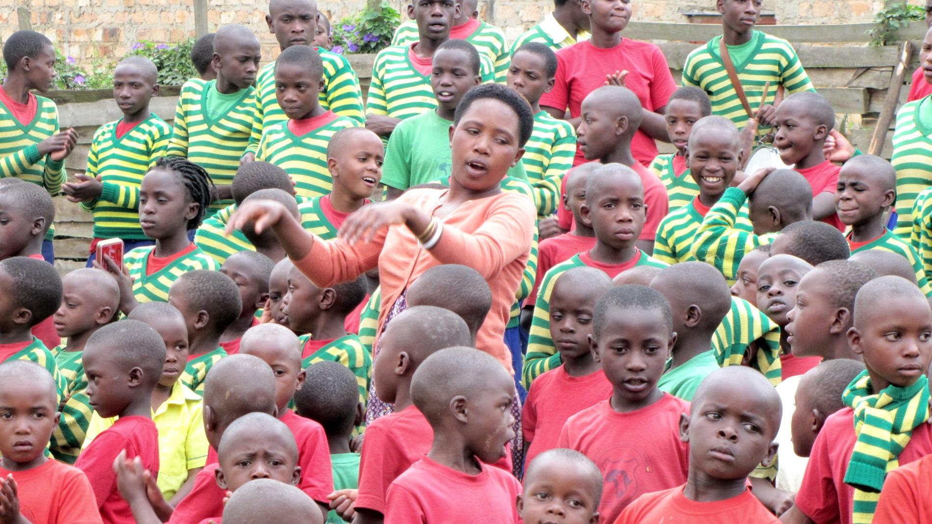 bilete uganda siste del av tur 038.JPG