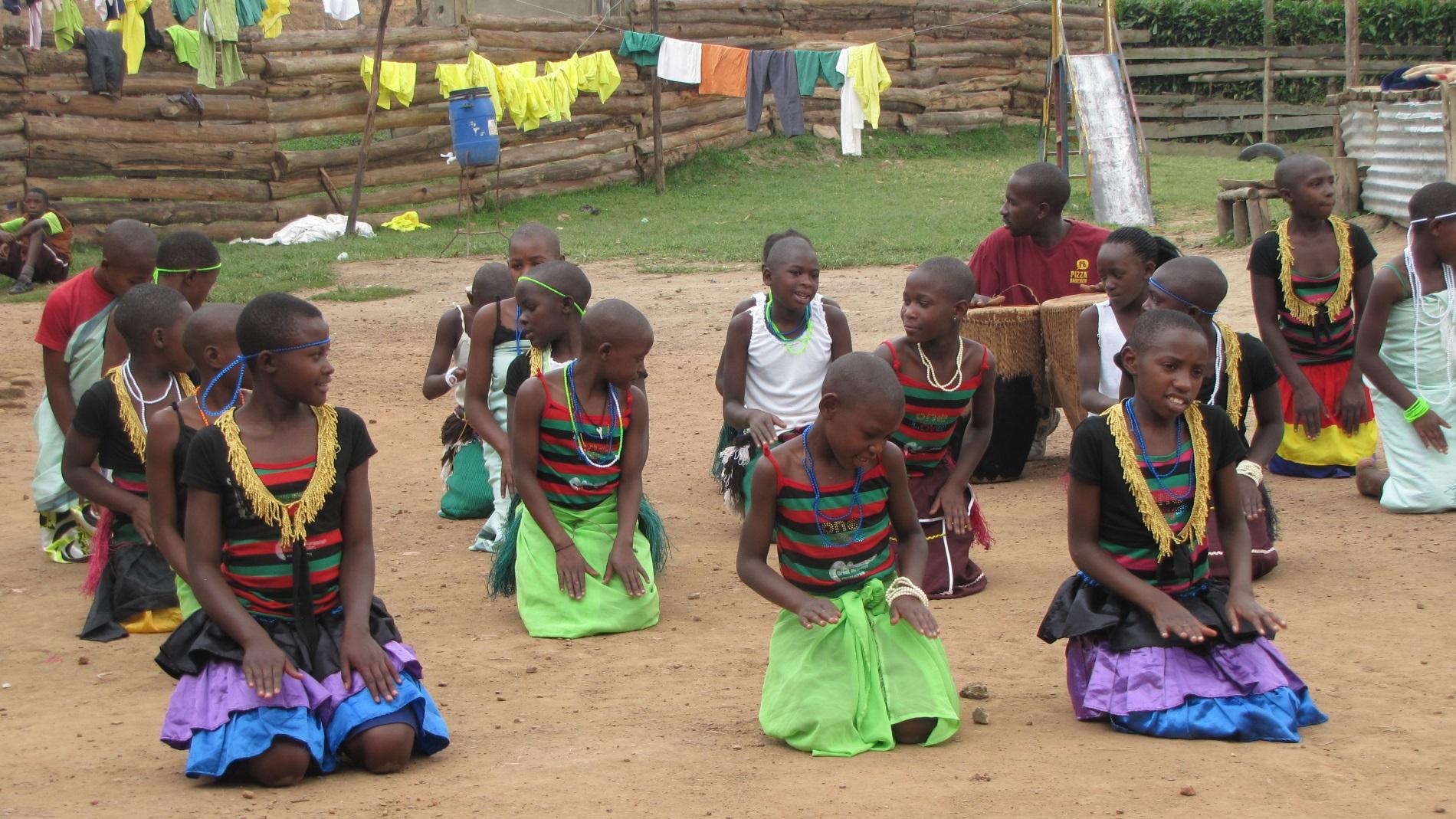 bilete uganda siste del av tur 081.JPG